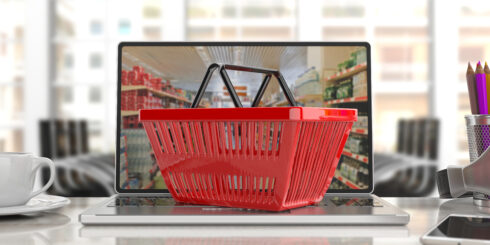 E-commerce tips for more sales.