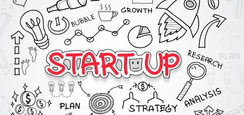 Help your start up to grow rapidly